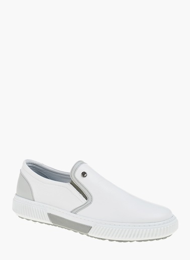 Sneakers-Divarese